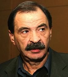 Олейников Илья Львович