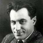 Евгений Петров — биография писателя