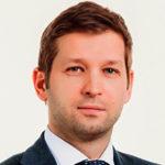 Биография Дмитрия Пристанскова