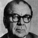 Евгений Рачев — биография художника