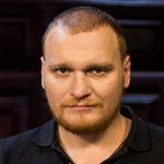 Сергей Сафронов — биография и личная жизнь