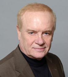 Сайфулин Геннадий Рашидович
