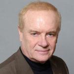 Геннадий Сайфулин — биография актера