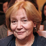 Елена Санаева: биография и личная жизнь