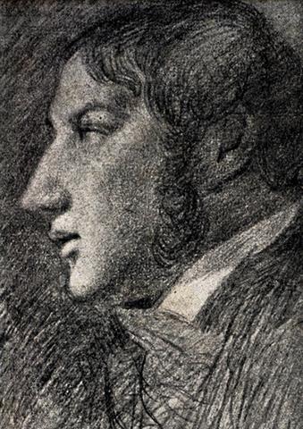 Автопортрет (1806)