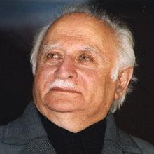 Исаак Шварц — биография композитора