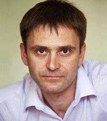 Сорока Андрей Михайлович