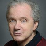 Евгений Стеблов: биография и личная жизнь