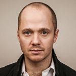 Евгений Алексеевич Стычкин — биография актера