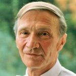 Георгий Александрович Струве — биография композитора