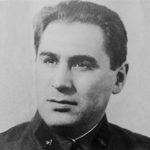 Павел Судоплатов — краткая биография