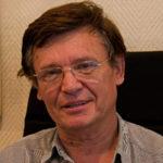 Борис Токарев: биография и личная жизнь