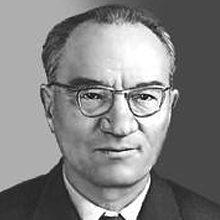Гавриил Троепольский — краткая биография