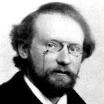 Вячеслав Иванович Иванов — краткая биография