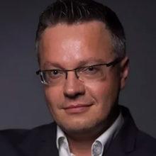 Сергей Войтенко — биография музыканта