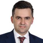 Биография Станислава Воскресенского