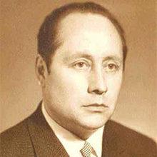 Рустем Яхин — биография композитора