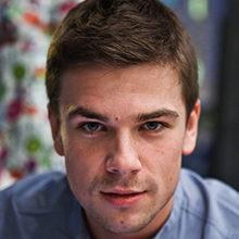Кирилл Запорожский — биография актера
