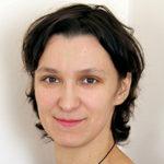 Олеся Железняк: биография и личная жизнь