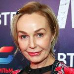 Наталья Андрейченко: биография и личная жизнь