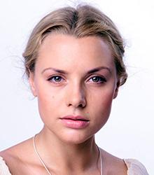 Баханкова Любовь Павловна
