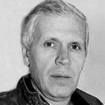 Владлен Бирюков: биография и личная жизнь