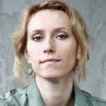 Мария Болтнева: биография и личная жизнь