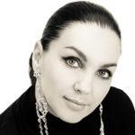 Биография Светланы Боровской