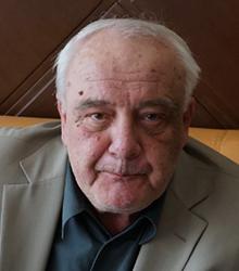 Буковский Владимир Константинович