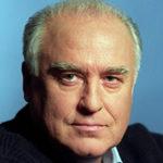Биография Виктора Черномырдина