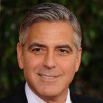 Джордж Клуни — биография актера