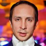 Александр Фадеев (Данко): биография и личная жизнь