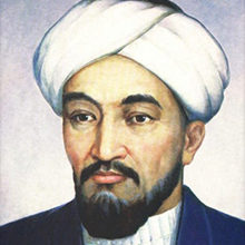 Аль-Фараби — краткая биография