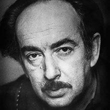 Александр Аркадьевич Галич — краткая биография
