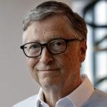Билл Гейтс — краткая биография
