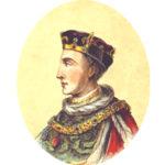 Генрих V — краткая биография
