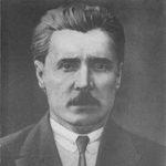Галимджан Ибрагимов — краткая биография