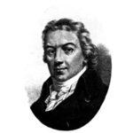 Эдвард Дженнер — краткая биография