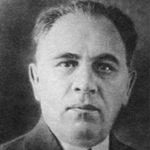 Карим Тинчурин — биография писателя