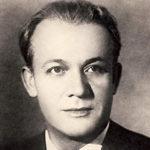 Сергей Яковлевич Лемешев — биография певца
