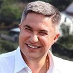 Кирилл Макеенко — биография актера