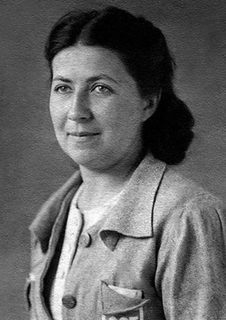 Вторая жена – Марина Малич