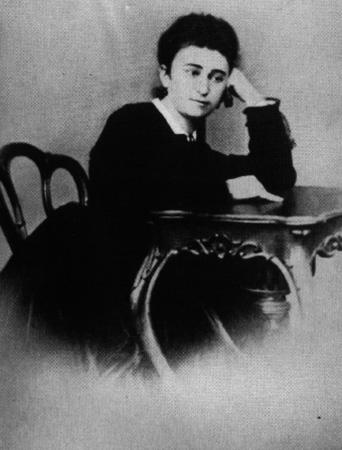 Жена — Мальвина Рафаиловна