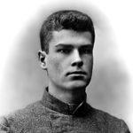 Максим Адамович Богданович — краткая биография
