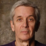 Константин Никольский: биография и личная жизнь