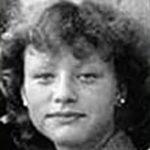 Арина Рыбникова: биография и личная жизнь