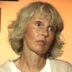 Мария Соломина: биография и личная жизнь