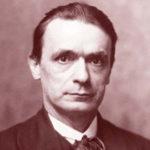 Рудольф Штейнер — краткая биография