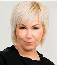 Волынцева Ксения Юрьевна