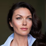 Юлия Такшина: биография и личная жизнь